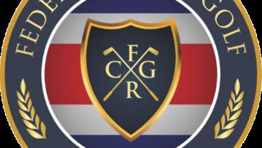 WAGR – Campeonato Nacional Stableford 2021 – Cariari