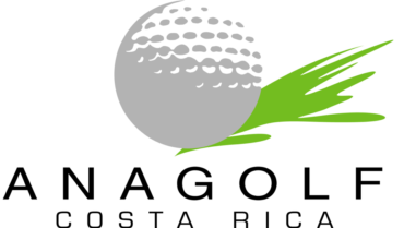 WAGR – I Ranking Nacional 2021-2022 – Valle del Sol