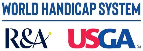 World Handicap System – How Did I Do – Guía para Jugadores