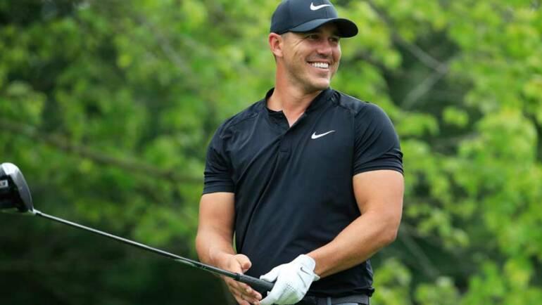 ¿'Superliga' en el golf? PGA Tour prepara una respuesta