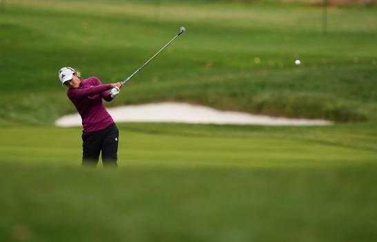 California permitirá espectadores para torneos de golf del U.S. Open