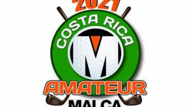 2021 – Costa Rica Amateur Malca Producciones